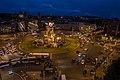 17-12-01-Plaça d'Espanya-RalfR-DSCF0361.jpg