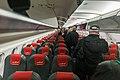17-12-14-Iberia Express-RalfR-DSCF1023.jpg