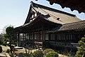 170304 Kameyamahontokuji Himeji Japan42n.jpg