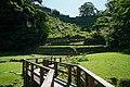171008 Shingu Castle Shingu Wakayama pref Japan03s3.jpg