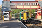 172-222 London Midland Henley in Arden (21989174286).jpg