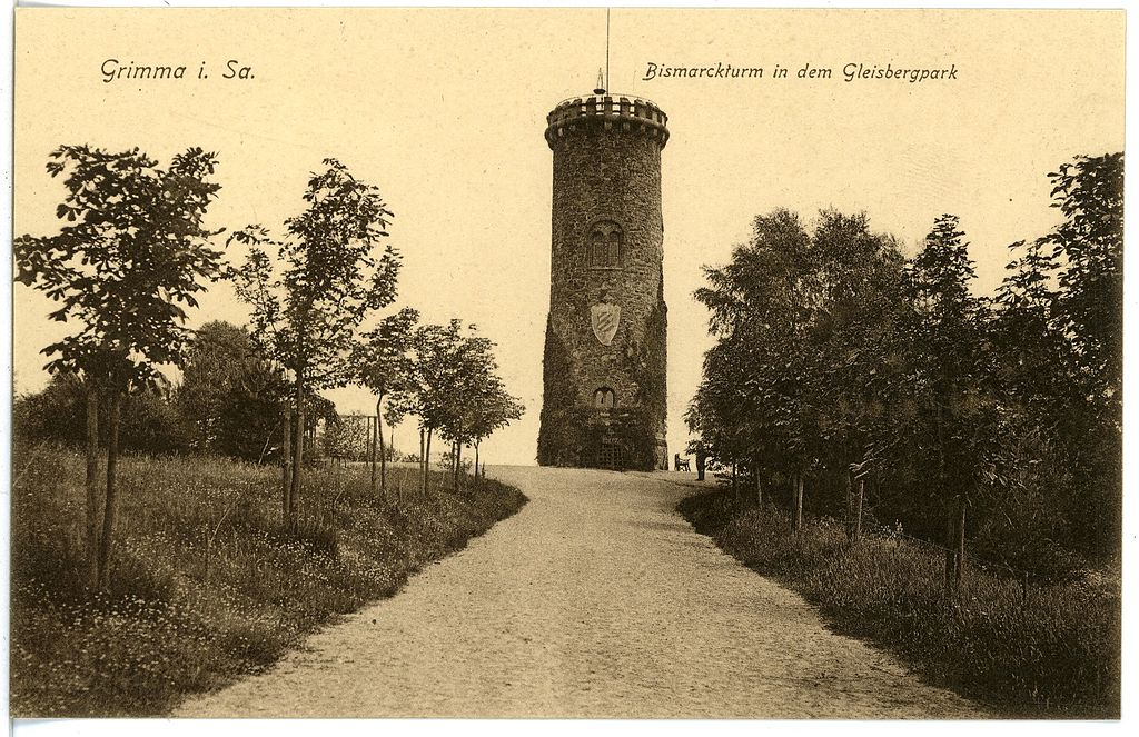 1024px-17282-Grimma-1914-Bismarckturm-Br%C3%BCck_%26_Sohn_Kunstverlag.jpg
