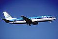 173ab - KLM Boeing 737-406, PH-BTG@ZRH,29.03.2002 - Flickr - Aero Icarus.jpg