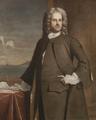 1748 CharlesApthorp byRobertFeke ClevelandMuseumOfArt.png