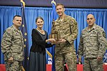 176th Wing Holds Annual Awards Ceremony (41387405235).jpg