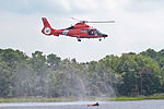 177th Fighter Wing and US Coast Guard joint rescue training 130809-Z-NI803-094.jpg