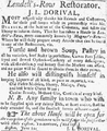 1797 Dorival restorator ColumbianCentinel June28.png