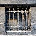 17 Lysenka Street, Lviv (09).jpg