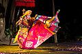 17 Years of Sekar Jepun 2014-11-01 67.jpg