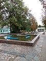 18-101-0058 Планування з комплексом фонтанів і благоустроєм.jpg