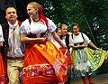 18.8.17 Pisek MFF Friday Evening Czech Groups 10874 (35873523953).jpg