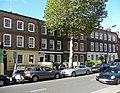 180-188 Ebury Street (geograph 4759174).jpg