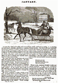 1835 January AmericanMagazine v1 Boston.png