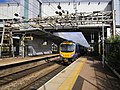 185121 at Liverpool South Parkway.JPG