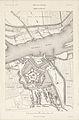 1856 hafen harburg 300dpi.jpg