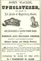 1857 Mackie WashingtonSt SalemDirectory Massachusetts.png