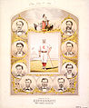 1869 Cincinnati Red Stockings lithograph.jpg