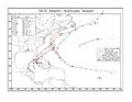 1870 Atlantic hurricane season map.png