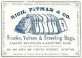 1870 Rich Pitman UnionSt Boston.png