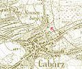 1880 CabarzNonnenberg.jpg