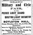 1881 BoylstonHall BostonDailyGlobe Feb20.png