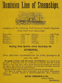 1882 Dominion Line steamships.png