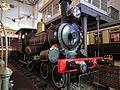1882 NSW Steam Locomotive No 1243 (6794349992).jpg