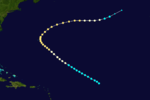 1891 Atlantic hurricane 5 track.png