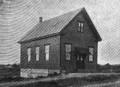 1891 Mashpee public library Massachusetts.png