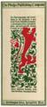 1896 Phelps ad BradleyHisBook v1 no1.png