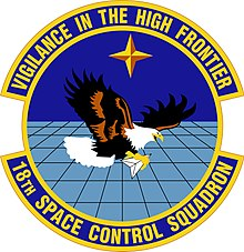 18th Space Control Squadron.jpg