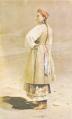 1900 - Kozachka by Vasylkivsky.tif