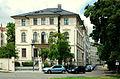 1900 Villa Möbius.JPG
