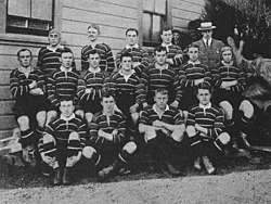 1904 british isles rugby team.jpg
