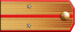 1904ic-p02r.png