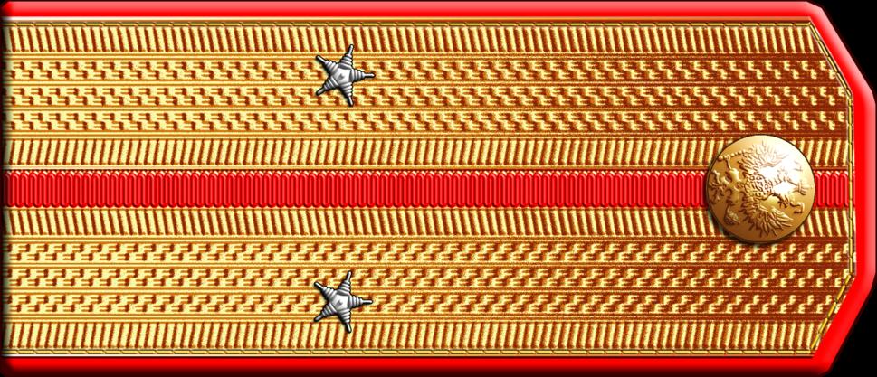 1904ic-p02r