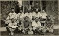 1905 A&T Baseball team 01.png