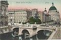 19061207 berlin konigl schloss mit dom.jpg