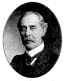 1906 Sir David Brynmor Jones MP.jpg