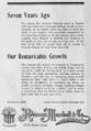 1907 Robinson ad Topeka Kansas.png