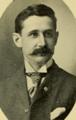 1908 John H Thompson Massachusetts House of Representatives.png