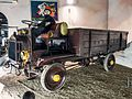 1912 camion The Four Wheel Drive Auto Co 50ch, Musée Maurice Dufresne photo 2.jpg