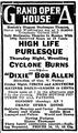 1915 GrandOperaHouse BostonGlobe 21March.png