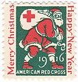 1916 US Christmas Seal.jpg