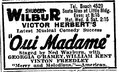 1920 Wilbur theatre BostonGlobe May10.png