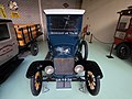 1926 Ford Model T Delivery pic2.JPG