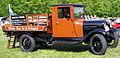 1928 Ford Model AA Truck HZG976 2.jpg