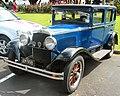 1928 Plymouth.jpg