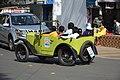 1930 Austin - 7 hp - 4 cyl - WBP 407 - Kolkata 2017-01-29 4347.JPG