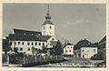 1930 postcard of Slovenska Bistrica (6).jpg